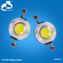 high power led basketball lamps for each signal lighting
