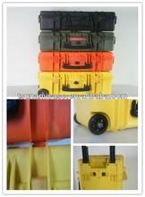 IP67 Watertight plastic storage box + Heavy Duty Carry Case s No(433015)