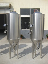 1bbl small/mini/home Beer brewing equipment