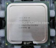 Bad intel cpu cheap intel cpu D326 331 430 440 450 530 630 640 0.5usd/pcs