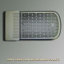 Aluminum Heat Sink LED / Die Casting LED Lamp Shell
