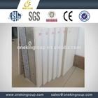 Onekin magnesium oxide wall board fireproof wallboard