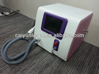 Hot sell !!! charming 808nm diode laser hair removal Guaranteed 10 million pulses