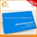 pino de baixo custo cartão do telefone com alta qualidade