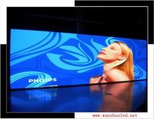 P6 led display indoor full color///indoor P3/P4/P5/P6 aluminum die casting led display/china hd p6 led display screen hot xxx p