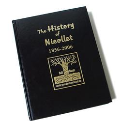 Full color hardback binding children printing hardcover book