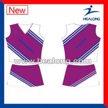 cheerleader sex school girl costume,purple sexy cheerleaders panties