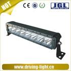 auto led driving light 80w led light bar led fog light