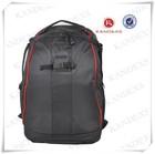 Professional Dslr Camera Backpack Fashion Camera Bag Wholesale