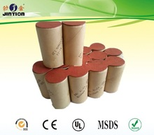 Ni-Mh SC 14.4v Rechargeable powerful tools batteries