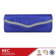Special Designed Genuine Leather Handbag