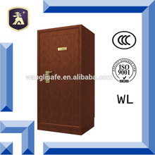 WL GNFDG-A1/D-120 electronic wall safe /office safety case / best storage box
