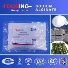 Sodium Alginate Food Grade/Sodium Alginate Price