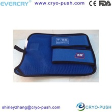 physical therapy and rehabilitation medical equipments