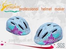 Action Child Helmet