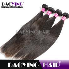 aaaaa malaysian straight wave hair, ali import