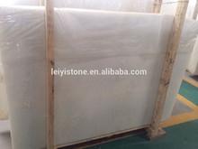 Name of white marble tiles price