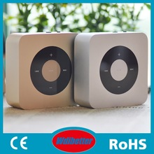 2015 Hot Sale WDH-1100 Bluetooth Speakers Subwoofer Home Cinema
