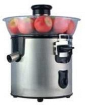 strong power high performance domestic juicer power juice extractor