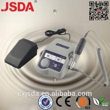 New design professional abrasive polishing machine from china alibaba