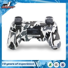 For PS3 Bluetooth camouflage joypad