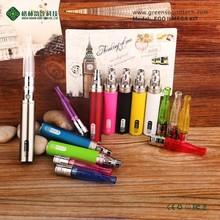 Wholesale vaporizer pen EGO Mega kit ecig tool kit