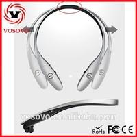 Cool Massive Bass Sound bluetooth stereo Headphone Wholesale hbs900