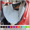car dog crates pet seat cover