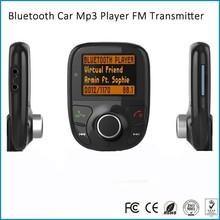 wholesale auto electronic auto mp3 music player