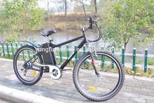 electrical mountain bike,electrical folding bike,electrical bicycle