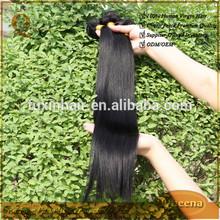 Cheap natural virgin long human vietnam hair, hair extension vietnam