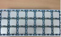 Desktop intel core cpu processor i7 3770 3.4GHz 8M quad core i7 cpu LGA1155