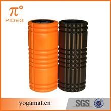 New style grid foam roller massager