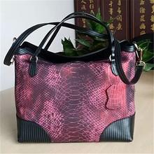 wholesale-dubai-ladies-handbags/metal hardware for handbags/vintage clasps for handbags