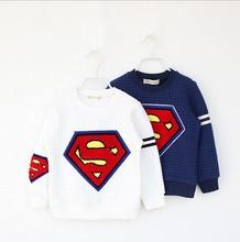 Z83826C 2014 fashion style thicken cartoon cotton children t-shirts