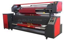 Hot sale digital flex banner printing machine price