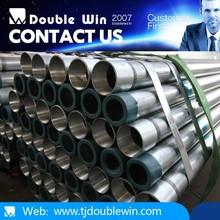structural steel section properties,rectangular plastic cap,shs steel pipe