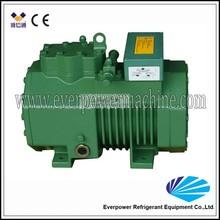 Compressor Bitzer 2GC-2.2, bitzer refrigeration compressor best price