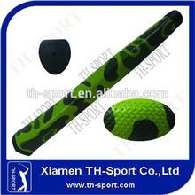 high quality gripping a golf club for sale