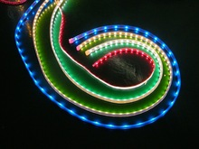 price rgb color changing led strip light walmart new hot products for 2015