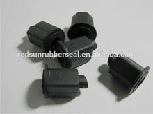 natural rubber sealing parts manufacturer
