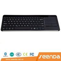 SEENDA universal arabic keyboard for android tablets