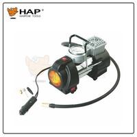 Auto Repairing Service Tool Professional Mini Air Compressor