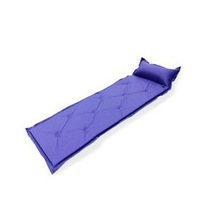 Automatic Air Mattresses sleeping mat
