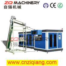 Fully Automatic Bottle Blowing Machine lip liner pen package