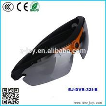 High quality 720P goggles camera EJ-DVR-32I