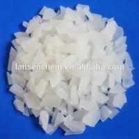 sewage water treatment agent Al2(SO4)3 Aluminium sulphate