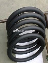 3.00-17 inner tube/ motorcycle inner tube (own factory)