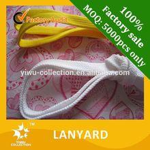 lanyard wristbands,metal lanyard swivel hook,sock mobile phone holder lanyard
