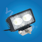 LED work light,4x4car accessory,heavy duty machine,boatTruck,CE, RoHS, IP67 approved
